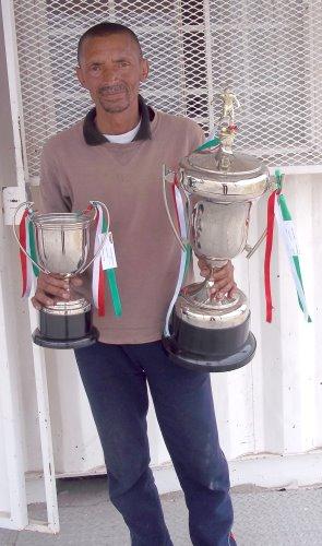 Errol_+_Trophy_3