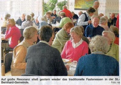 Fastenessen-2008